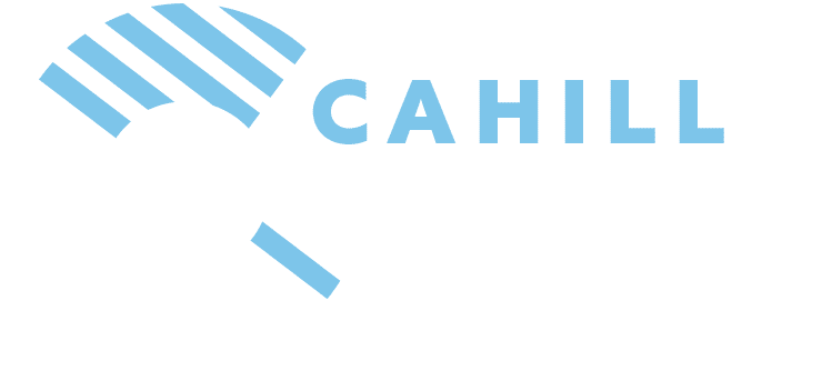 Cahill Creative Design agency Poynton, Cheshire